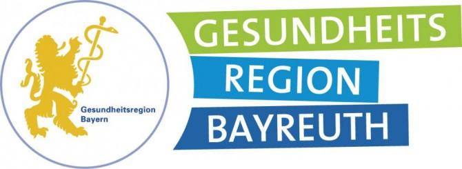 Signet-Gesundheitsregion-Bayreuth-rgb