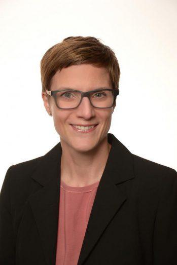 Susanne Reihl