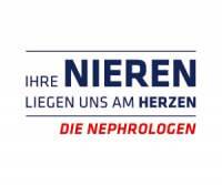 die-nephrologen