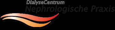 DialyseCentrum Logo