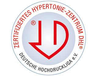 Deutsche Hochdruckliga e.V.