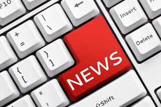 Neuigkeiten Nierenerkrankung